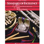 Standard of Excellence Book 1 - Bb Clarinet -