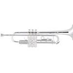 Brass Bell Music Store - B-Flat Trumpet (Step-Up)