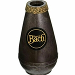 Bach 1857 Trumpet Practice Mute
